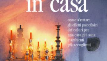 copertina-libro-colore