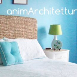 animartelab - bed