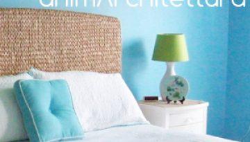 animartelab - bed