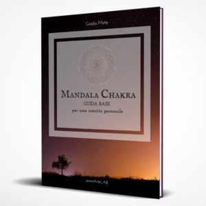 La Guida ai Mandala